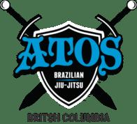 https://www.shuswapbjj.com/wp-content/uploads/2018/06/ATOS-BC-LOGO-178X196.png