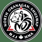 https://www.shuswapbjj.com/wp-content/uploads/2018/06/NOS-Brazilian-Jiu-Jitsu-Vernon-BC-Logo-Header.png