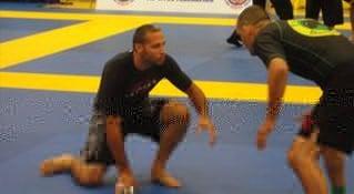 NOS Brazilian Jiu Jitsu Vernon BC No Gi BJJ