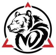 NEWS & EVENTS NORTH OKANAGAN - SHUSWAP BRAZILIAN JIU JITSU & MMA